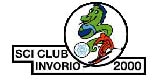 Sci Club INVORIO SPORTING